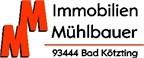 Immobilien Mühlbauer